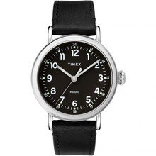 Watch for men Timex TW2T20200