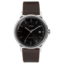 Watch for men Timex TW2T23000