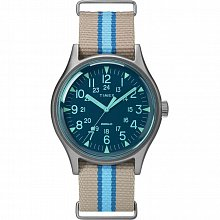 Watch for men Timex TW2T25300
