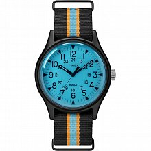Watch for men Timex TW2T25400