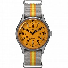 Watch for men Timex TW2T25500