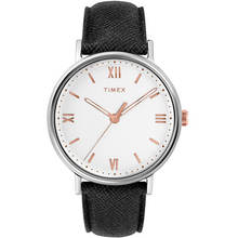 Watch for men Timex TW2T34700