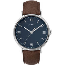 Watch for men Timex TW2T34800