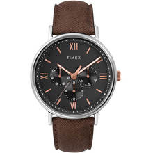 Watch for men Timex TW2T35000