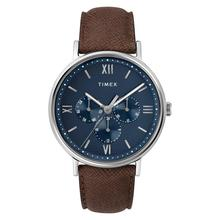 Watch for men Timex TW2T35100