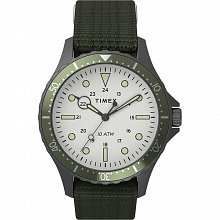 Watch for men Timex TW2T75500