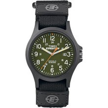 Watch for men Timex TW4B00100