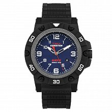 Watch for men Timex TW4B01100