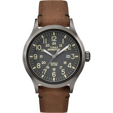 Watch for men Timex TW4B01700