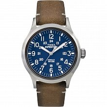Watch for men Timex TW4B01800