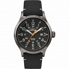 Watch for men Timex TW4B01900