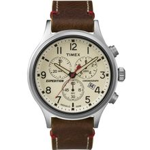 Watch for men Timex TW4B04300