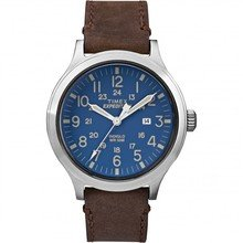 Watch for men Timex TW4B06400