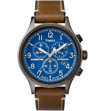 Watch for men Timex TW4B09000
