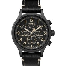 Watch for men Timex TW4B09100
