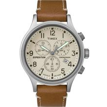 Watch for men Timex TW4B09200