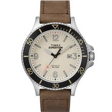 Watch for men Timex TW4B10600