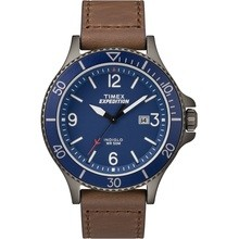 Watch for men Timex TW4B10700