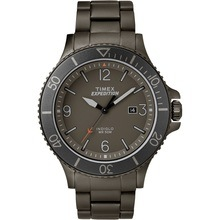 Watch for men Timex TW4B10800