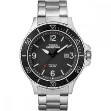 Watch for men Timex TW4B10900