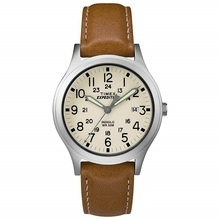 Watch for men Timex TW4B11000