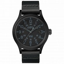 Watch for men Timex TW4B14200