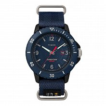 Watch for men Timex TW4B14300