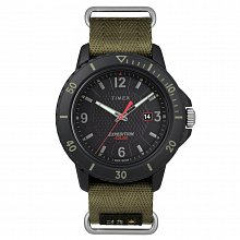Watch for men Timex TW4B14500