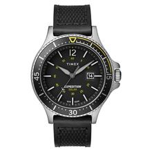 Watch for men Timex TW4B14900