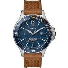 Watch for men Timex TW4B15000