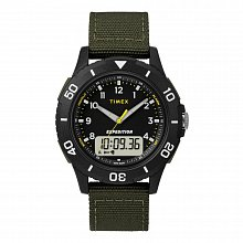 Watch for men Timex TW4B16600