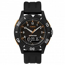 Watch for men Timex TW4B16700