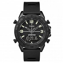Watch for men Timex TW4B17000