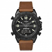 Watch for men Timex TW4B17400