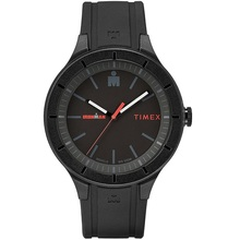 Watch for men Timex TW5M16800