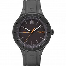 Watch for men Timex TW5M16900