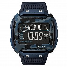 Watch for men Timex TW5M20500