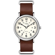 Watch for men Timex TWG012500