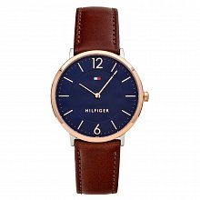 Watch for men Tommy Hilfiger 1710354