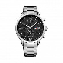 Watch for men Tommy Hilfiger 1710356