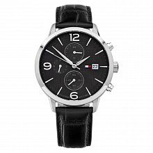 Watch for men Tommy Hilfiger 1710361
