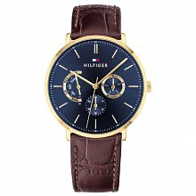 Watch for men Tommy Hilfiger 1710376
