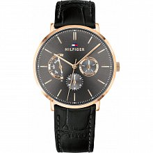 Watch for men Tommy Hilfiger 1710377