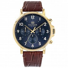 Watch for men Tommy Hilfiger 1710380