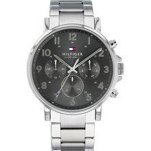 Watch for men Tommy Hilfiger 1710382