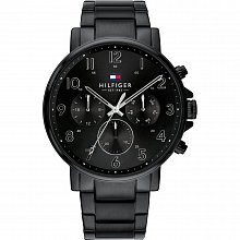 Watch for men Tommy Hilfiger 1710383