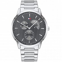 Watch for men Tommy Hilfiger 1710385
