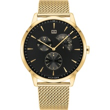 Watch for men Tommy Hilfiger 1710386