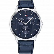 Watch for men Tommy Hilfiger 1710387
