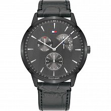 Watch for men Tommy Hilfiger 1710388